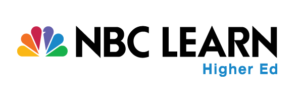 NBC Learn Higher Education